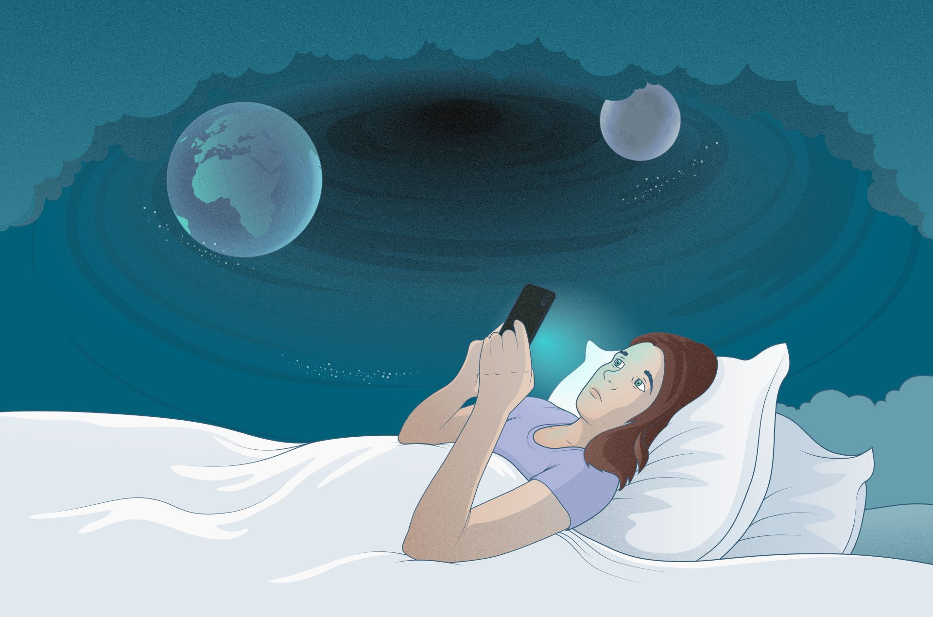 blog-sleep-in-the-time-of-covid-19-1920x1270