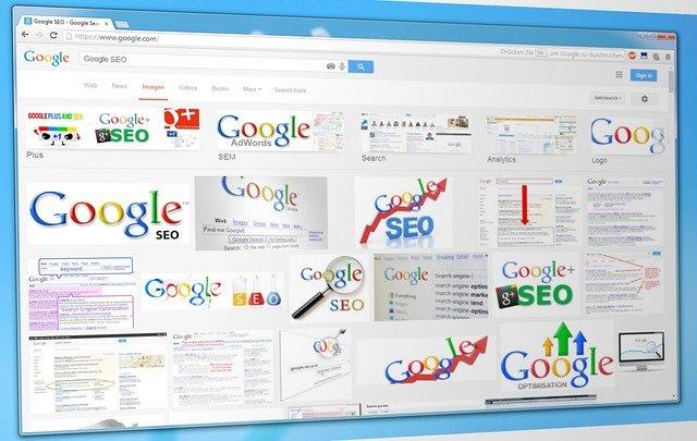 google pozadí.jpg